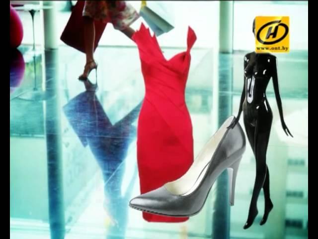 Женская сумочка:советы стилиста, Наше Утро, 11.09.2012