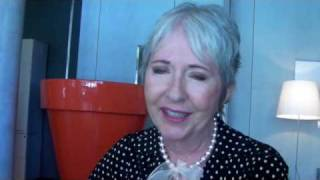 Pam Chambers: Friends In Advance