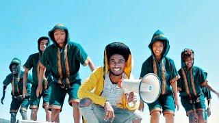 Muas Baba - Amaregn | አማረኝ - New Ethiopian Music 2018 (Official Video)