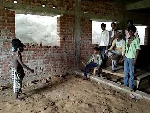 Dipu Raj Dj Song Remix
