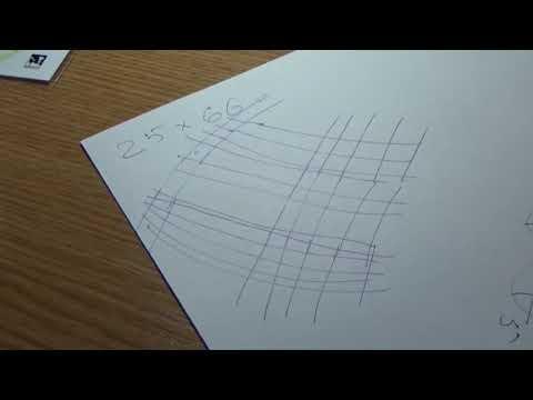 Лучший способ умножения больших чисел
