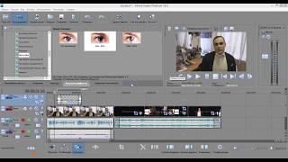 Монтаж видео. Урок 3. Как сохранить файл и залить видео на ютуб