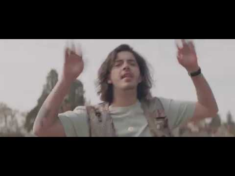 KESHO - Fire Love [Official Video]