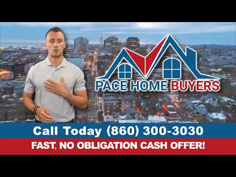 We Buy Houses In Connecticut | Sell Your House For Cash