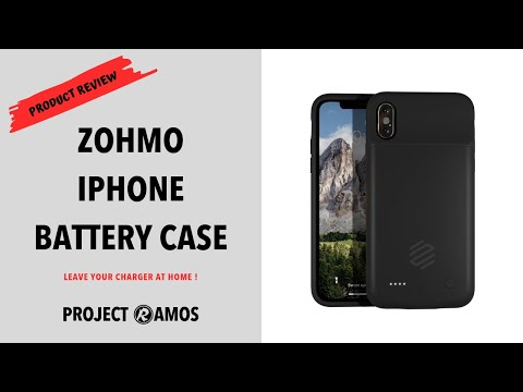 zohmo-iphone-battery-case-review