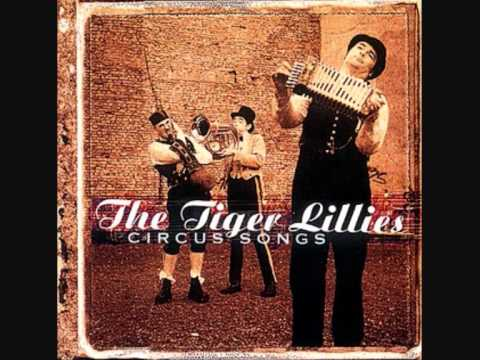 the tiger lillies snakeskin shoes
