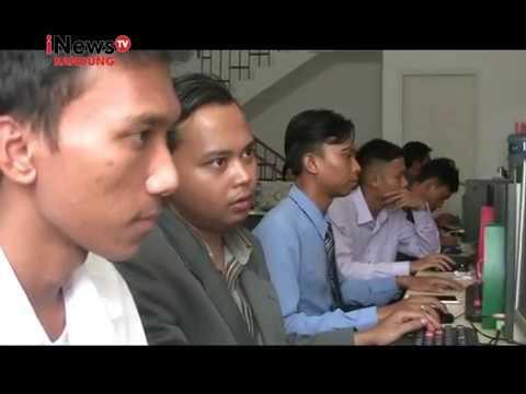 iNEWS TV - Bergabung Sukses Menjadi Trader Di Komunitas Hardforex