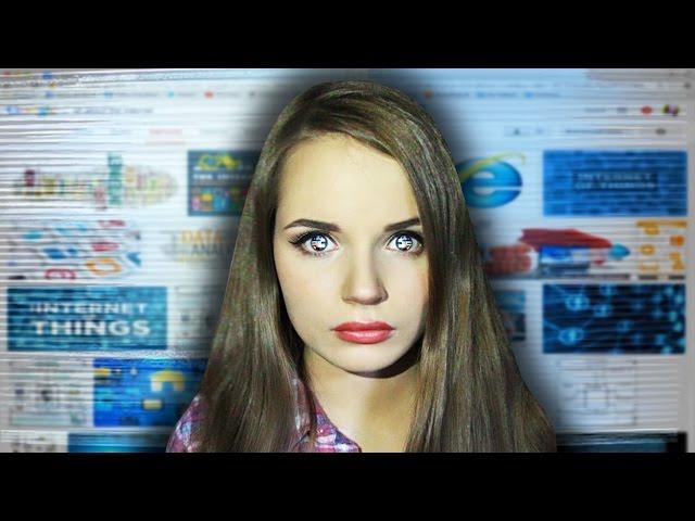 Домашние интим видеодевочек подростков