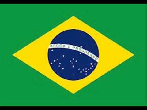 Dj Niche Remix Brazilian Dance Mix