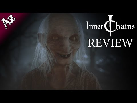 Inner Chains Review