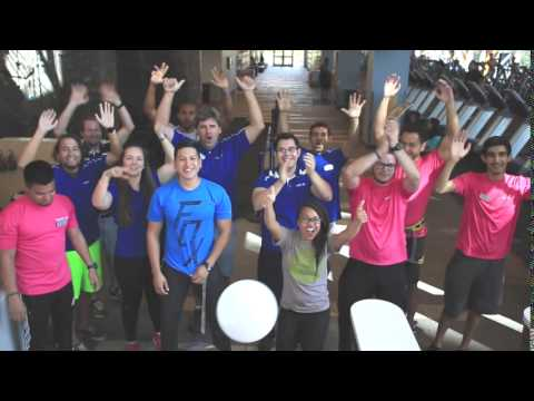 CSUSB Recreation & Wellness