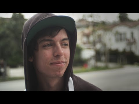 Grieves - On The Rocks (Official Video)