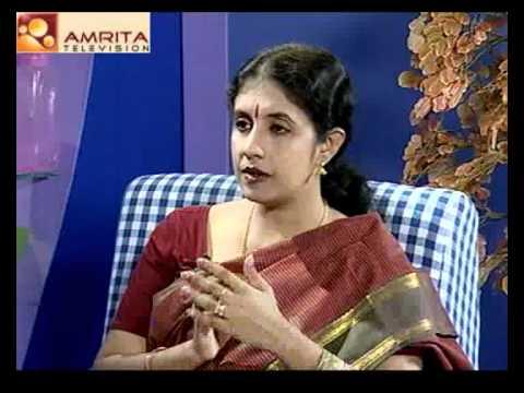 lekha nair astrologer trivandrum