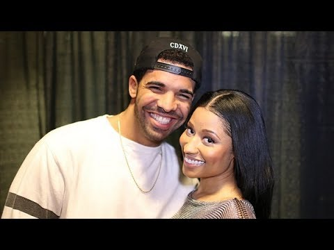 is drake still dating nicki 2014