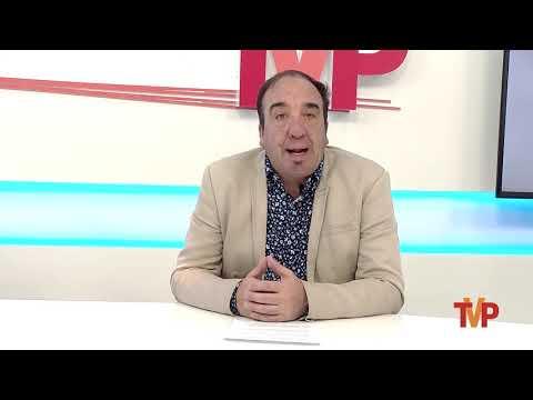 07-10-20 Noticias TVP