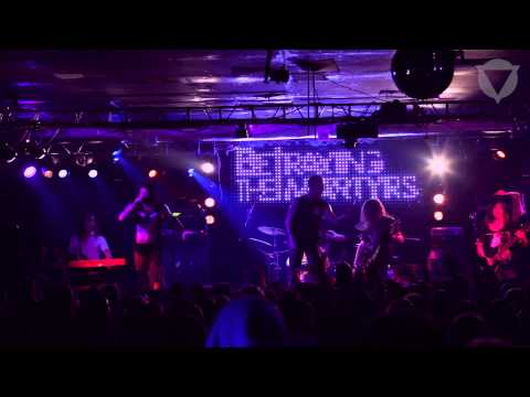 Betraying The Martyrs-Life is precious(Live in Moscow 2012) mp3