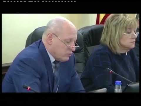 Новый глава УМВД Свердловской области
