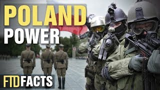 Surprising Facts About the Poland Armed Forces