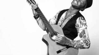 Angelico Vieira feat. Johtta - Aqui