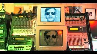 Tonight | Early 80s synthpop