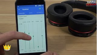 MANTUL !! 5 Aplikasi Volume Booster Android Terbaik, Bikin Suara Makin Nendang ! screenshot 2
