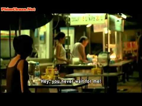 Xem phim Hồn Ma Bất Trị thuyết Minh Tập 6   PhimChuẩn Net   Xem Phim Trực Tuyến   Watch Movies Online