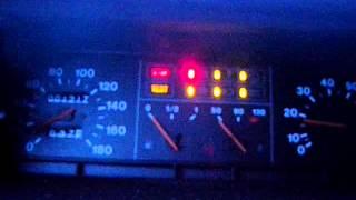 ВАЗ 2109 запуск холодного двигателя -33 два дня простоя(, 2014-02-02T14:09:32.000Z)