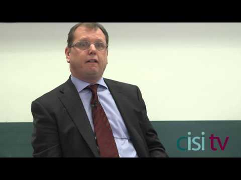 The Alternative Investment Fund Managers Directive (AIFMD)  Panel