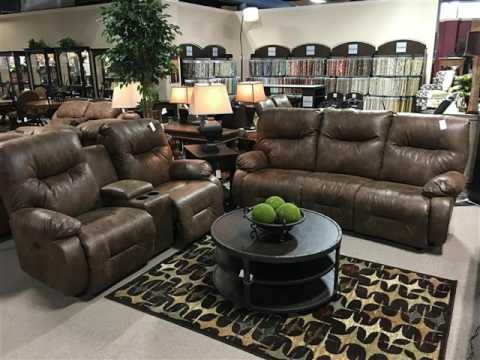 Wiggins Furniture   Conroe, Texas