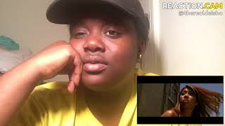 DMX - What They Really Want ft. Sisqo – REACTION.CAM