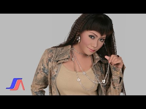 Wawa Marisa - Penantiani  (Official Lyric Video)