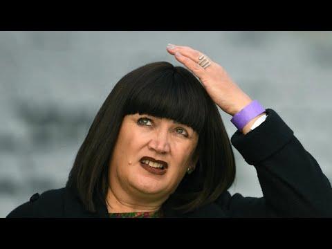 Raelene Castle Resigns as Australian Rugby Chief Executive