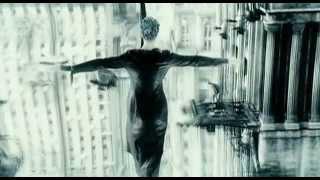 Immortal Ad Vitam (Immortel Ad Vitam) - English Bluray Trailer