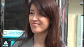 http://ikebukurotv.com/news ←TV公式HP! 詳しい情報と他の番組はこ...