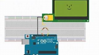 48. Jak Arduino podłączyć do telewizora?