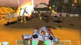 Buy Steel Storm Burning Retribution (PC Game) For 3 Dollars