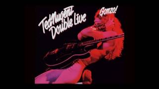 Video The Easy Rider Generation In Concert: Ted Nugent - Double Live Gonzo! (1978) USA download MP3, 3GP, MP4, WEBM, AVI, FLV Agustus 2017