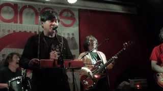 http://osgfilms.com/hikashu-live-pianos-nyc/ Hikashu (ヒカシュー) l...