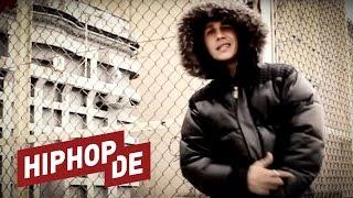 Illicite ft. Amar - Illicite Stil - Videopremiere