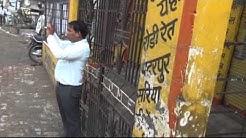 Rasulpur Rohta