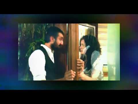 Фатма и Азер