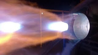 Blue Origin's Be 4 Engine Is A Game Changer