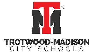 Trotwood-Madison City School District - Board of Education
