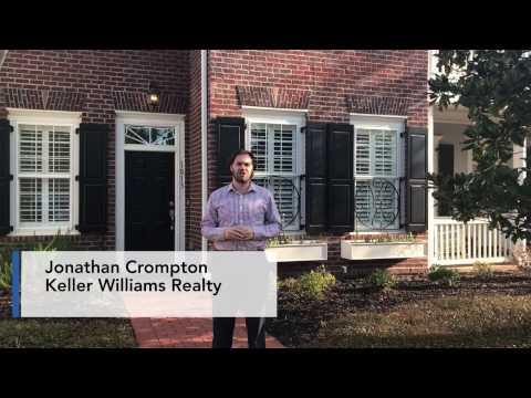 1813 Tennyson Listing Tour | Jonathan Crompton