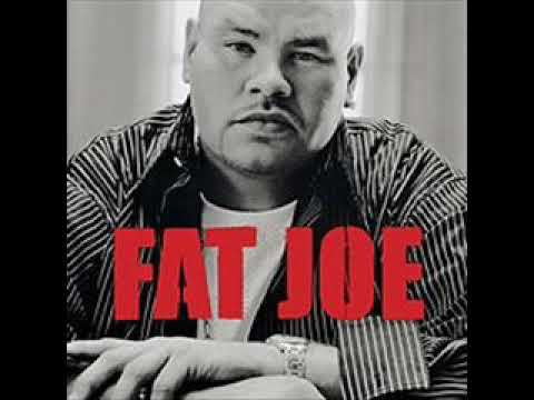 Get it Poppin' » Fat Joe Featuring Nelly Mp3