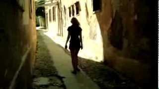 In memoriam: Греция. TEZ TOUR(, 2014-09-03T12:36:34.000Z)