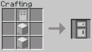 New Modern Tools In Minecraft Pocket Edition (Modern Tools Addon)