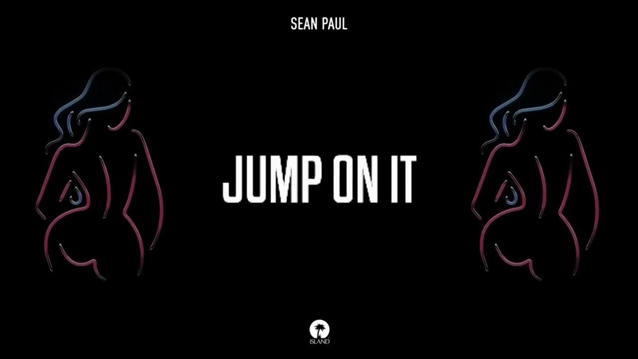 Top trending Sean Paul songs in Ghana ▷ YEN COM GH