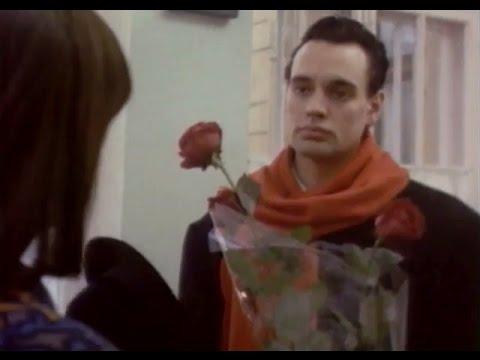 Песня из кинофильма дикая любовь 1993
