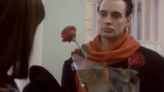 Дикая любовь (1993) фильм
